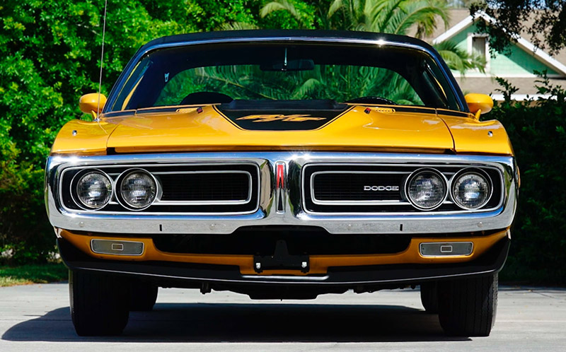 /1971-charger-rt-440