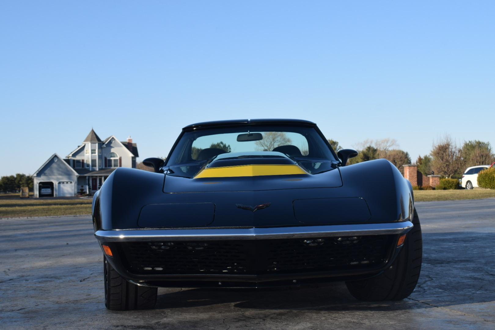/1971-corvette-pro-touring-resto-mod