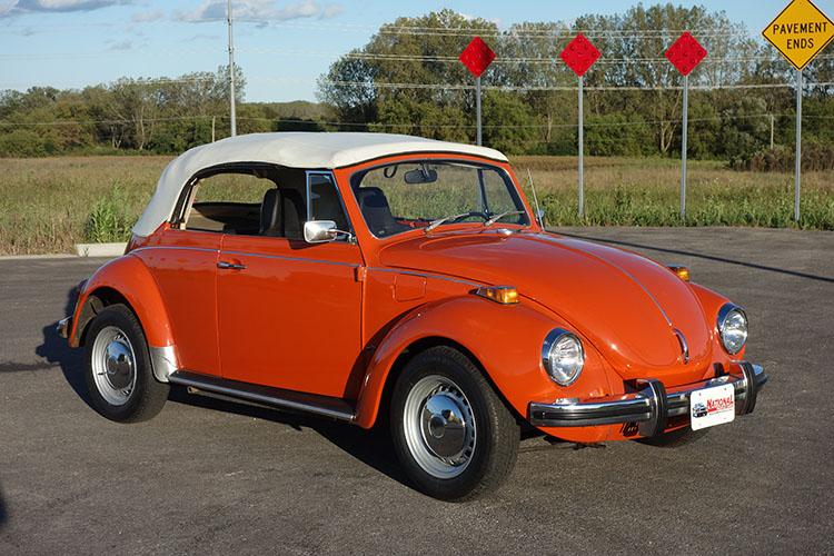 /1971-volkswagen-super-beetle-convertible