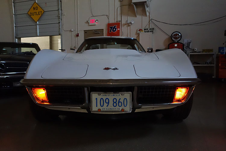 /1972-corvette-454-stingray-t-top