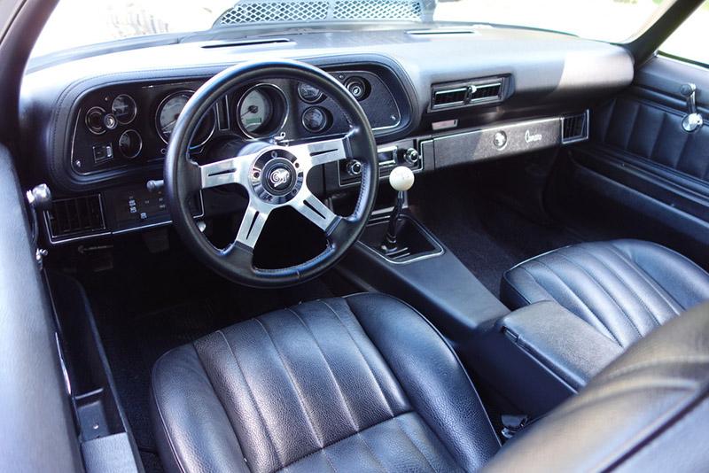 /1973-camaro-Z28