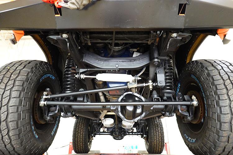 /1973-ford-bronco-sport-4x4-custom