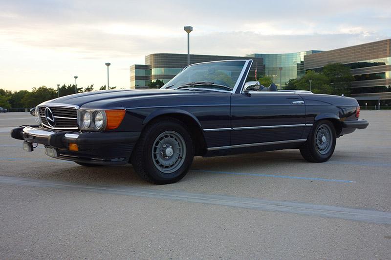 /1975-mercedes-450-sl-roadster