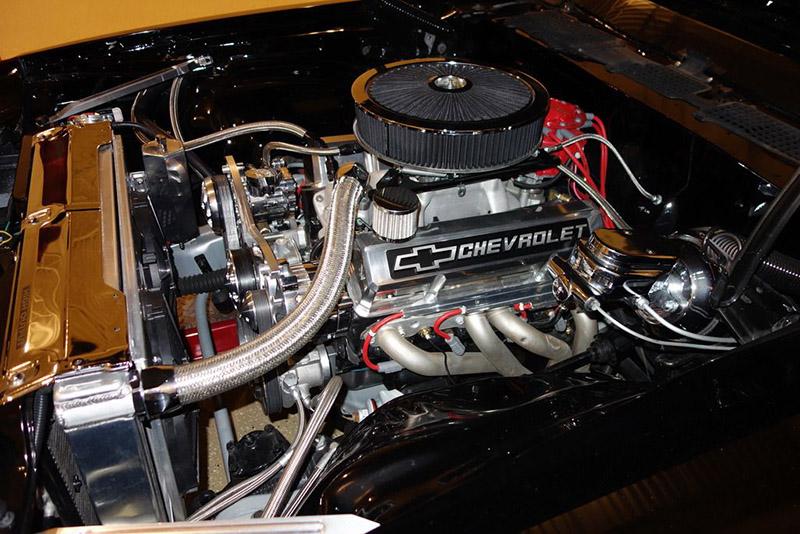 /1981-camaro-z28-resto-mod