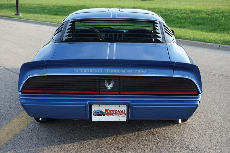 /1981-trans-am-turbo-ws6-phoenix-edition