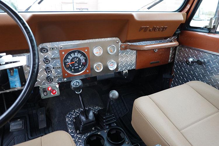 /1986-jeep-renegade