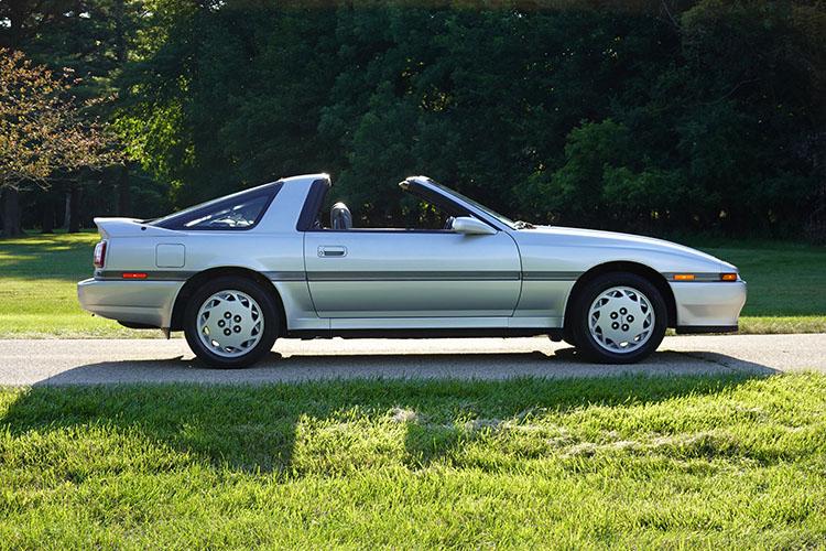 /1989-toyota-supra-turbo