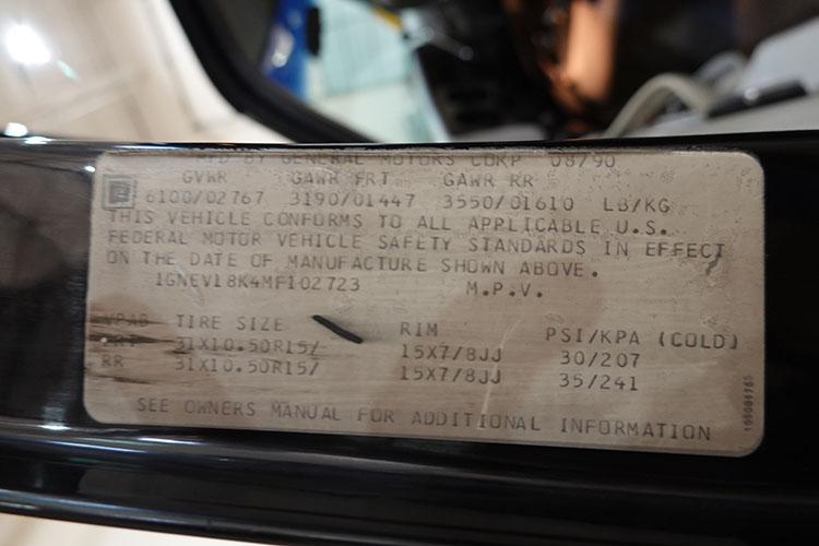 /1991-blazer-k5-4x4