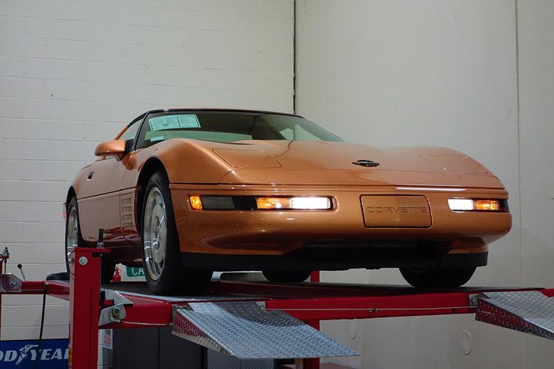 /1994-corvette-low-miles