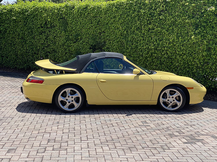 /1999-porsche-911-carrera-convertible