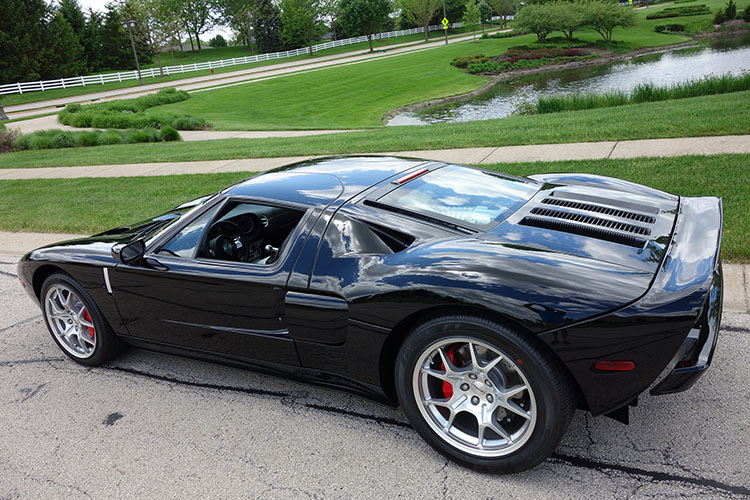 /2006-ford-gt