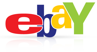 View our eBay Now